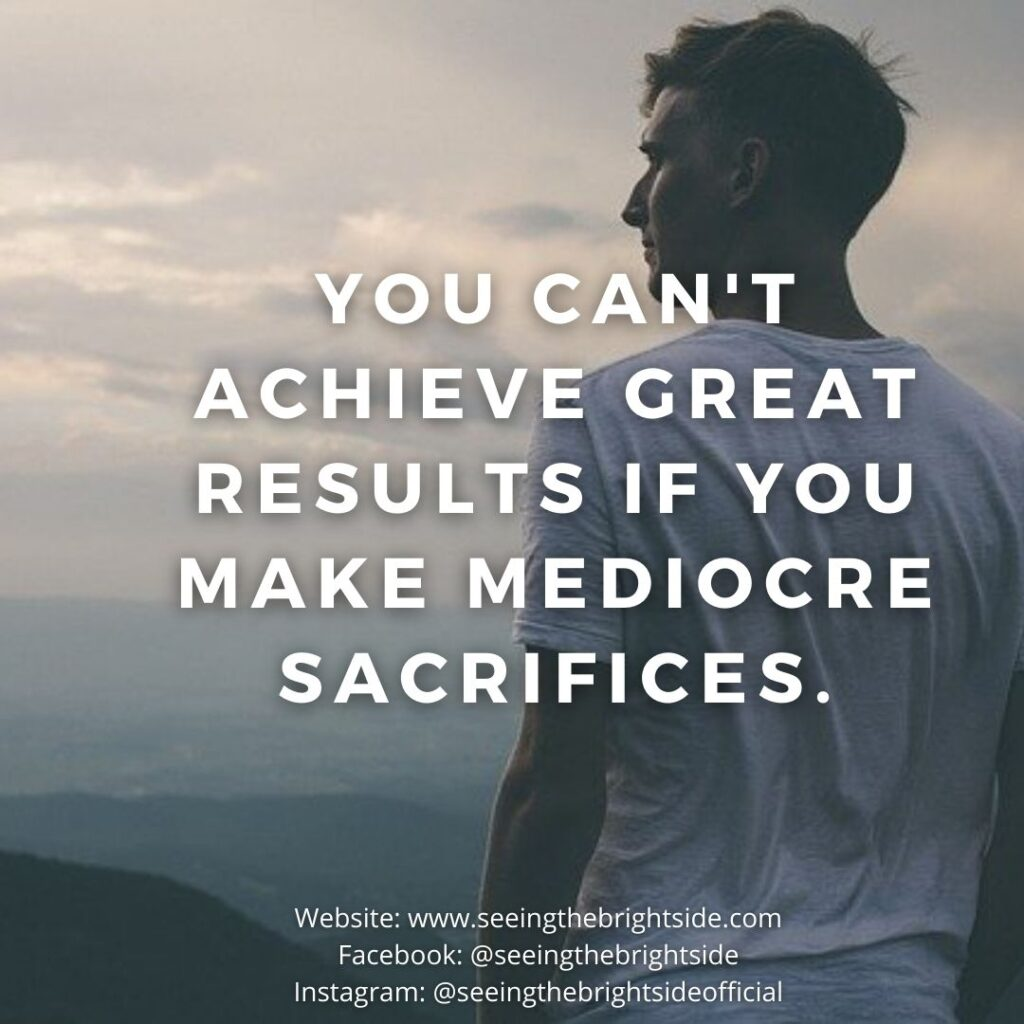 Motivation to exercise quotes