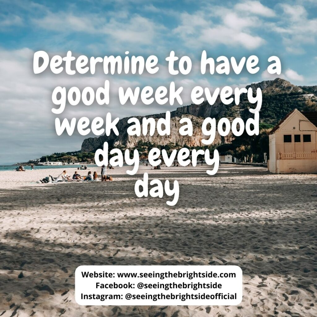 Good Vibes Positive Energy Quotes