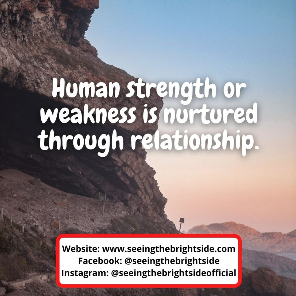 Love Relationship Quotes