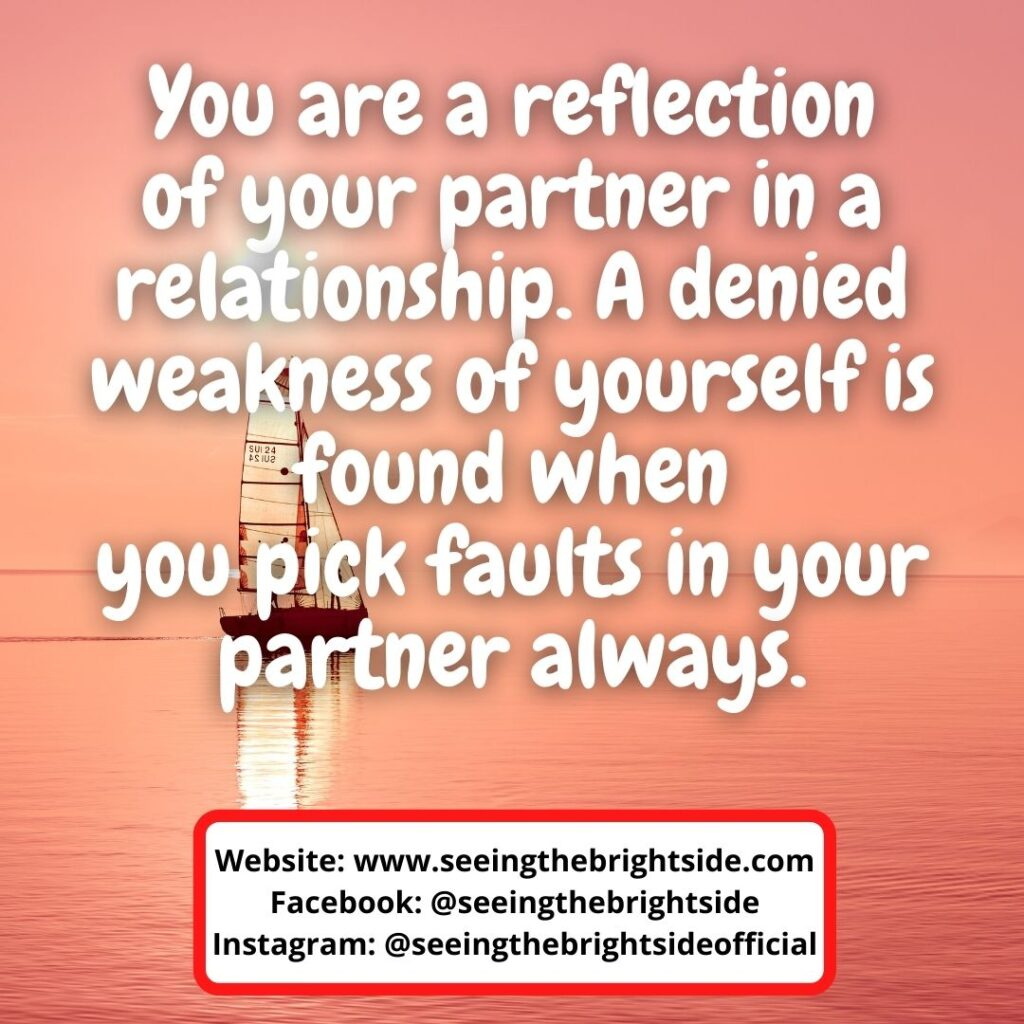 Friendship into Relationship Quotes